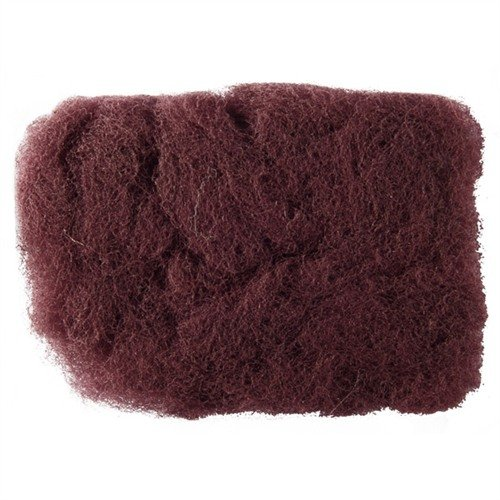 Abrasive Wool, Medium