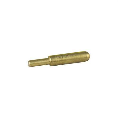 "Non-Handled fits Bore .17-6.5mm Tip Radius 5/32""(3.96mm)"