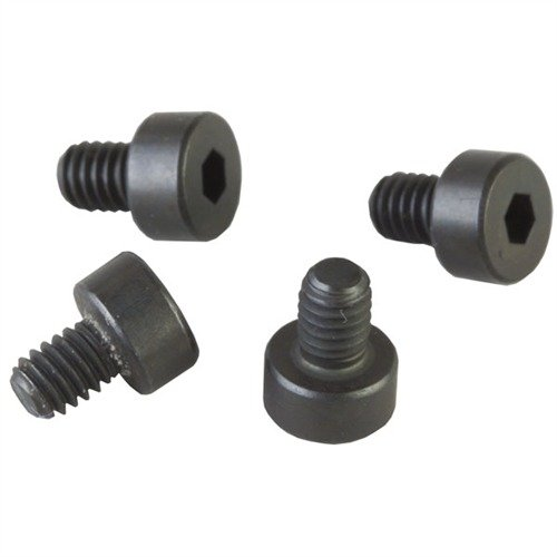 4 pak Grip Screws