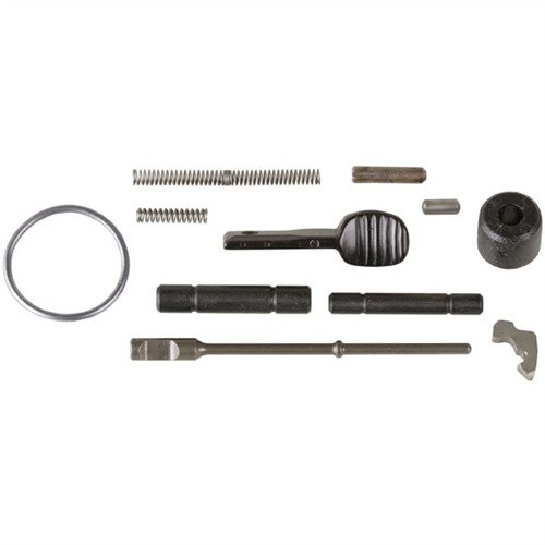 11-87 Field Repair Kit