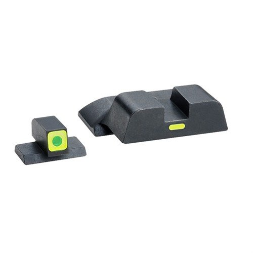 CAP Sight Set for S&W M&P