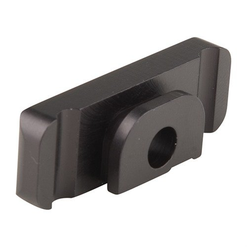 Carry/Duty EZ Slide Racker for XD/XDm