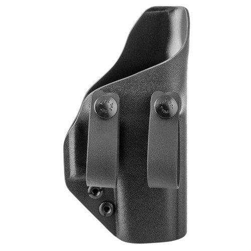 Holster, RH, Black for Glock 43