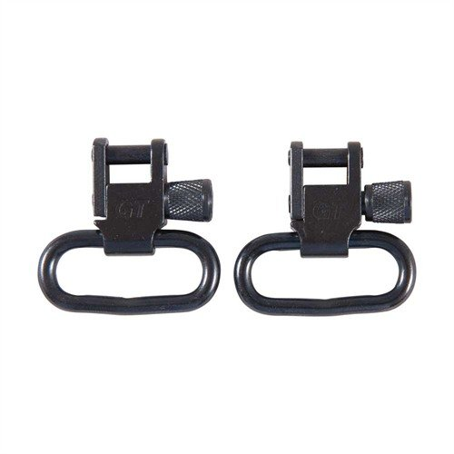 "1"", Sling Swivels only"