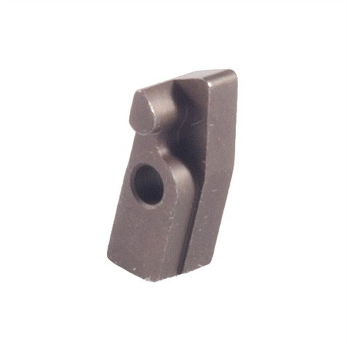 2-Dot Fully Machined Sear for M&P .45/M&P M2.0/Shield