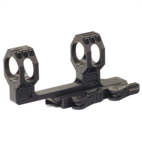 "RECON 1"" High Scope Mount 2"" Offset"