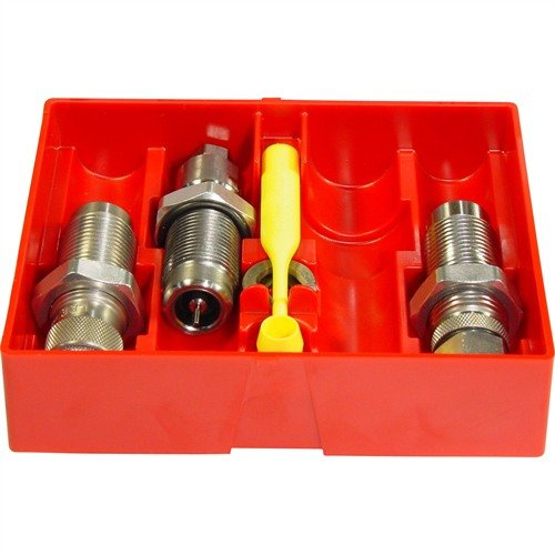 44 Special Carbide 3-Die Set