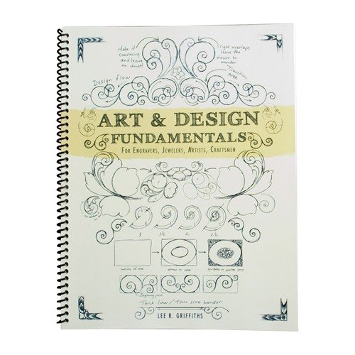 Art & Design Book