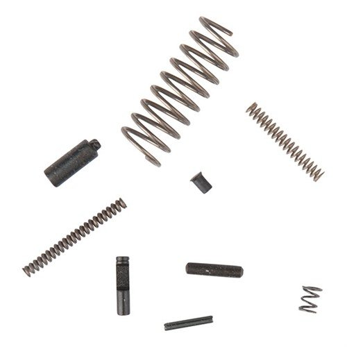 AR15/M16 Upper Pins & Springs Kit
