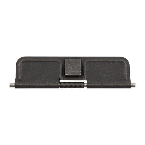AR-15/M16 Pin-less Ejection Port Cover Assembly