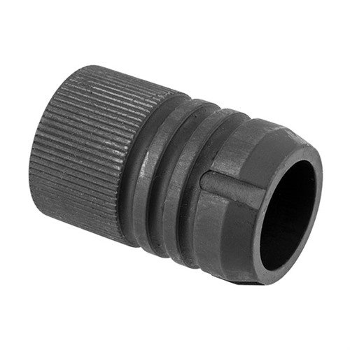 KSG Choke Tube Adapter