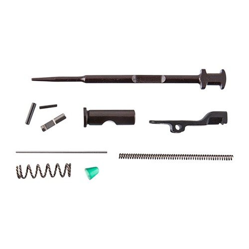 Tavor Bolt Parts Kit