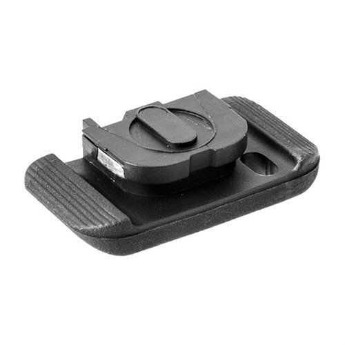 Vickers Tactical Slide Racker-Glock 42 only