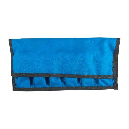 SGL 140mm Pouch, MMP-6, Blue