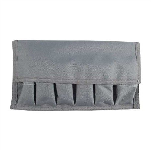 SGL 140mm Pouch, MMP-6, Gray