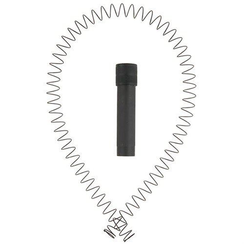 Benelli M4 Magazine Extension, 7 Rd