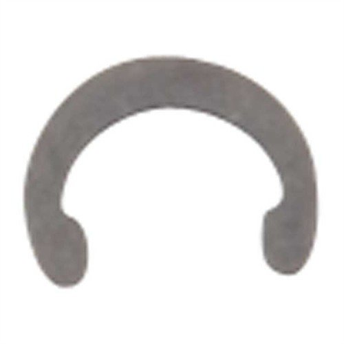 AR15A4 Hinge Pin Retaining Ring