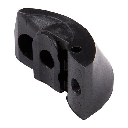 AR6951 Gas Deflector