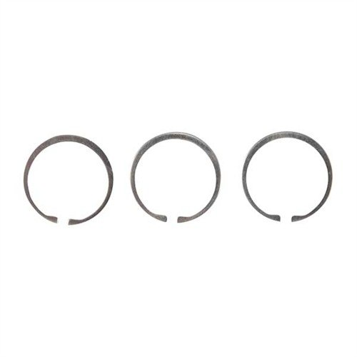 AR15A4 Bolt Ring, 3 Pack