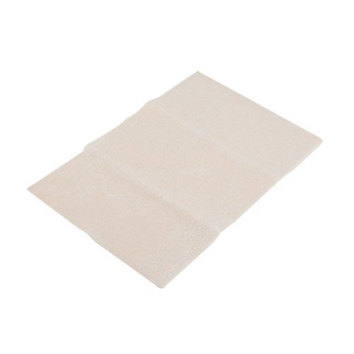 "Lead Remover Cloth, 6"" x 9"""