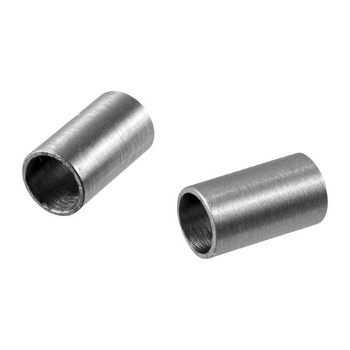 6.5 Caliber Bushing Pack