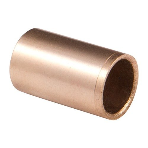 Bushing, 20 Ga, .610 (15.5mm)