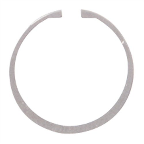 .308 AR Bolt Gas Ring