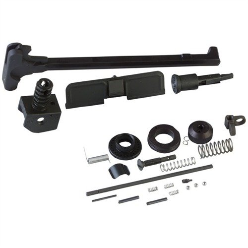 Upper Receiver Kit