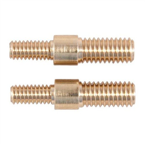 30A 8-32 to 12-28 Male to Male Adapter