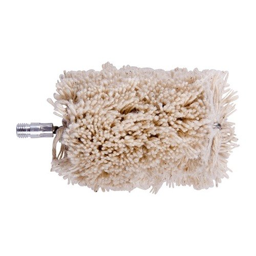 M-37/40mm Replacement Mop
