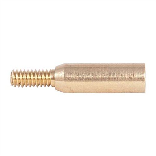Adapter, 7A Fits .17 Caliber Rods