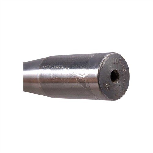 .257 1-10 Twist CM #3 Contour Ultra Rifled Barrel
