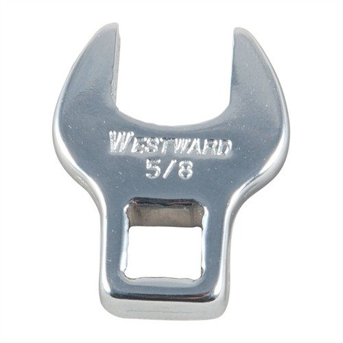 "5/8"" Crowfoot Wrench"