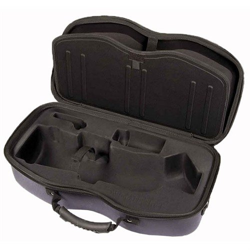 TS-82 Spotting Scope Case