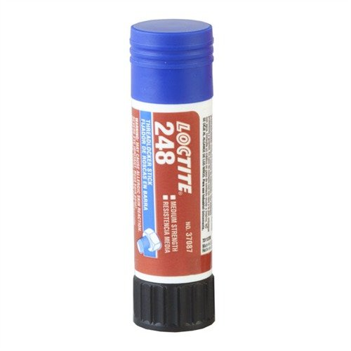 #248 Threadlocker Stick