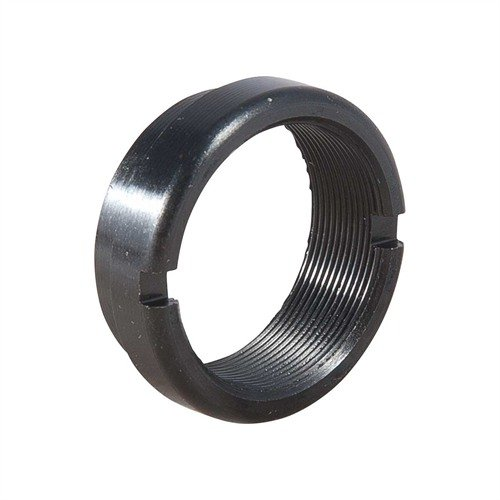 Action Slide Tube Nut