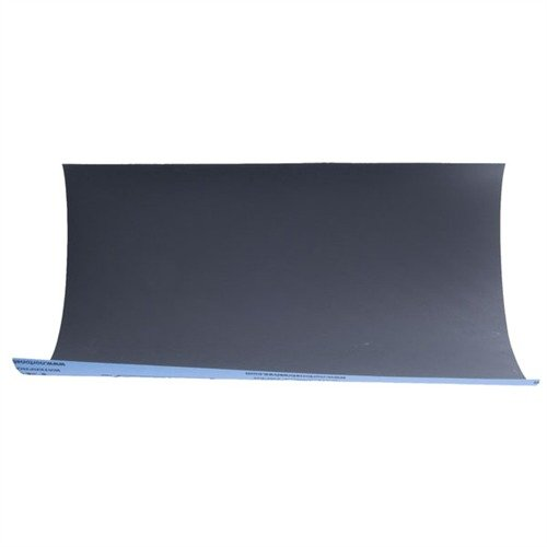1200 Grit Durite Waterproof Sheet, each