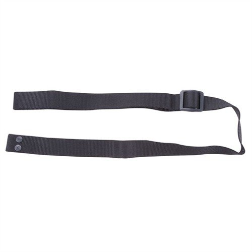 Duty Two-Point Sling