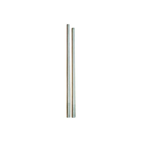 "6.5mm Standard Palma 1:8.5"" 30"" Barrel Blank"