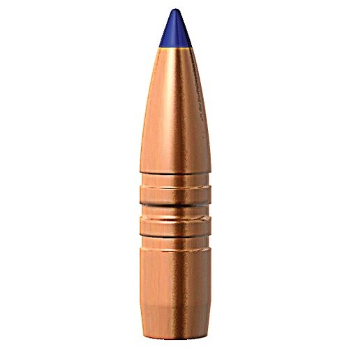"25 Caliber (0.257"") 100gr Boat Tail 50/Box"