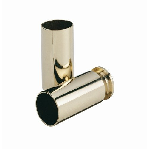 Hornady Brass .500 S&W Mag 50/Box