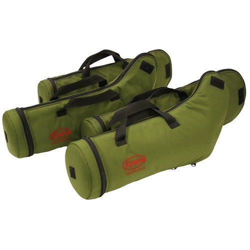 82SV 82mm Spotting Scope Case