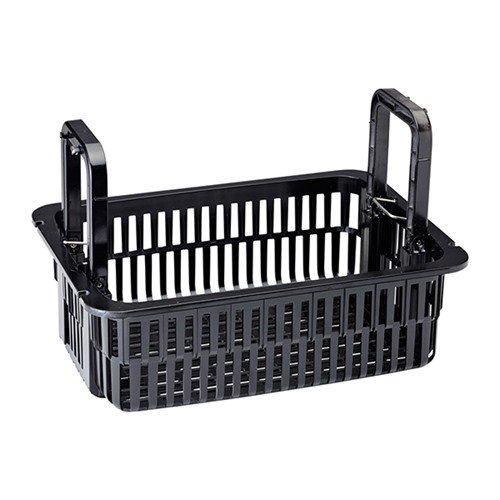 Lock-N-Load Sonic Cleaner 7L Basket