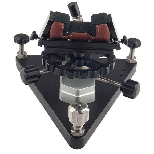 Sinclair Competition Shooting Rest BR - Non-Windage