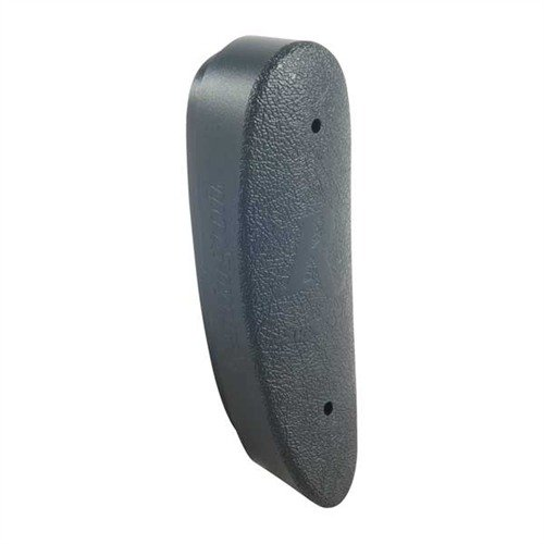 Rem. 700 Supercell Recoil Pad, Synthetic
