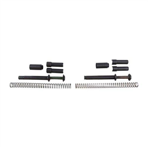 Bushing Barrel, Twin-Pack Recoil Master