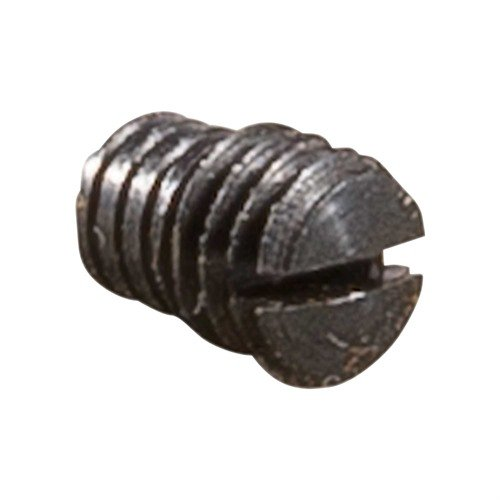 Screw, Trigger Plate Screw Lock 682