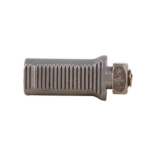 Post, Rear, 682 Adj Comb Stk