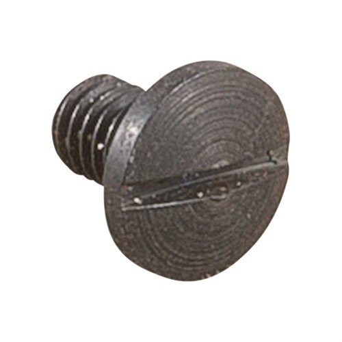 Screw, Saftey Spring 686 Ser 20Ga