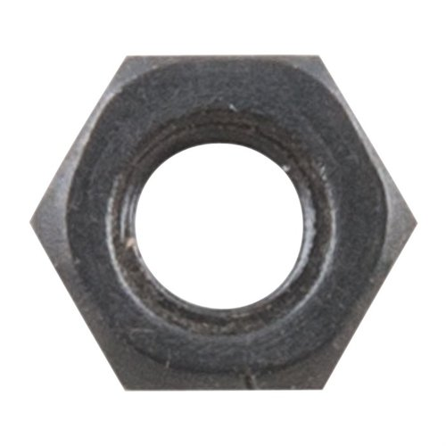 M9-22 Screw Nut